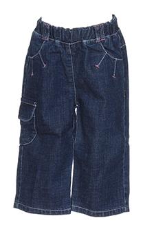 Produit-Jeans-Fille-GIRANDOLA
