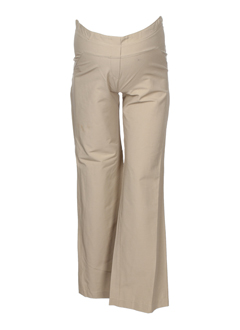 Produit-Pantalons-Femme-CHRYSELIA