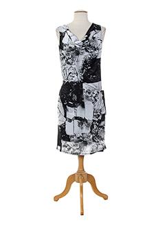 Produit-Robes-Femme-3322