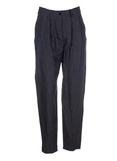 Produit-Pantalons-Femme-ECHAPPEES BELLES