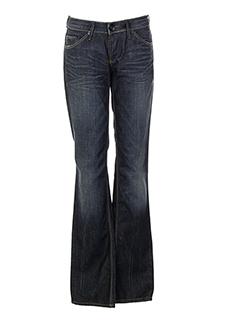 Produit-Jeans-Femme-REDWOOD