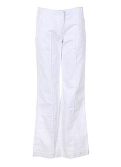 Produit-Pantalons-Fille-CKS