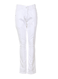 Produit-Pantalons-Fille-NONO
