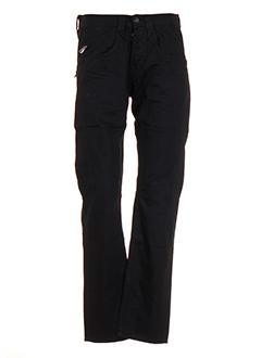 Produit-Jeans-Homme-REDWOOD