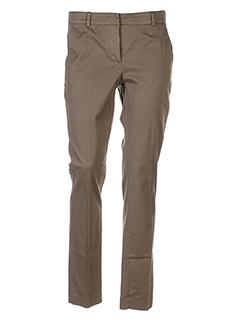 Produit-Pantalons-Femme-HACHE