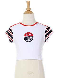 Produit-T-shirts-Garçon-ONEILL