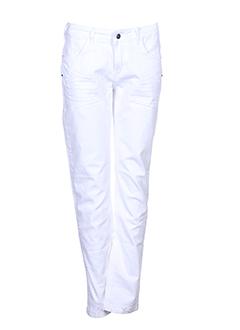 Produit-Jeans-Fille-MONDACA