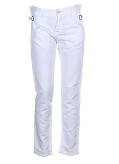 Produit-Pantalons-Femme-RA-RE