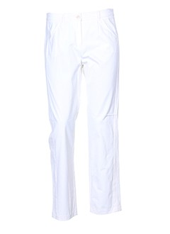 Produit-Pantalons-Femme-FRANK WALDER
