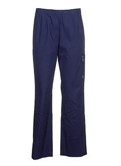 Produit-Pantalons-Femme-CHASSAGNARD