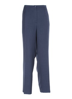 Produit-Pantalons-Femme-FASHION COLLECTION