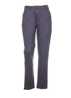 Pantalons SETRAK Femme En Soldes Pas Cher - Modz dc2073867ac