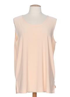 Produit-T-shirts-Femme-DEOMINO