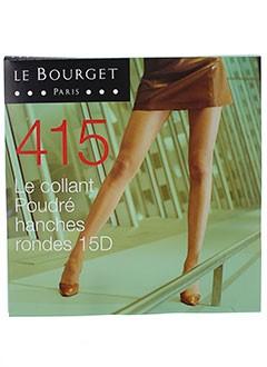 Produit-Lingerie-Femme-LE BOURGET
