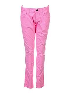 Produit-Pantalons-Fille-MAYORAL