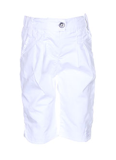 Produit-Shorts / Bermudas-Fille-JUSTINE ET LEA