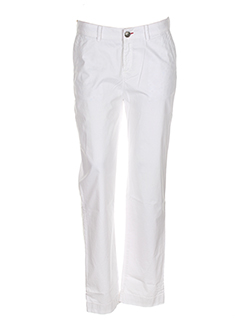 Produit-Pantalons-Femme-LITTLE MARCEL