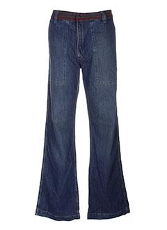 Produit-Pantalons-Homme-IKKS