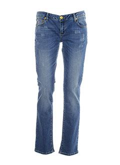 Produit-Jeans-Femme-U.S. POLO ASSN