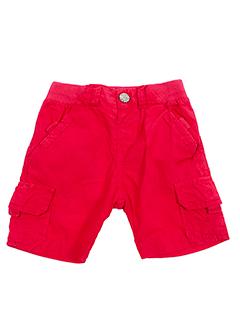 Produit-Shorts / Bermudas-Garçon-GIRANDOLA