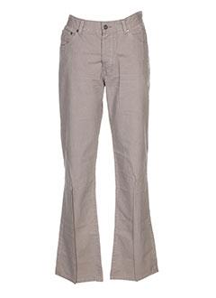 rwd pantalons et decontractes homme de couleur gris