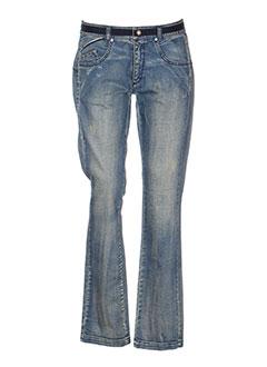 Produit-Jeans-Femme-MCP