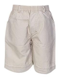 Produit-Shorts / Bermudas-Garçon-MINICONF