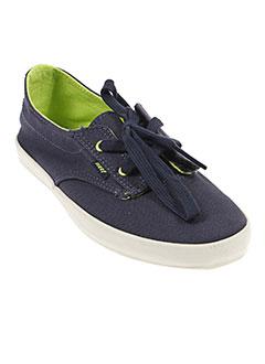 Produit-Chaussures-Enfant-REEF