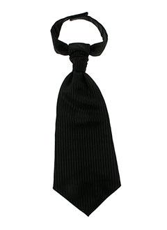 carlo pignatelli accessoires homme de couleur noir