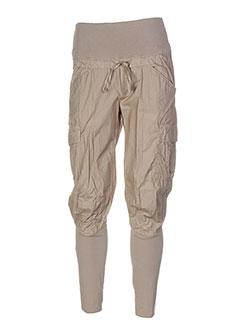 Produit-Pantalons-Femme-EUROPEAN CULTURE