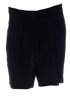 Produit-Shorts / Bermudas-Femme-BY MALENE BIRGER