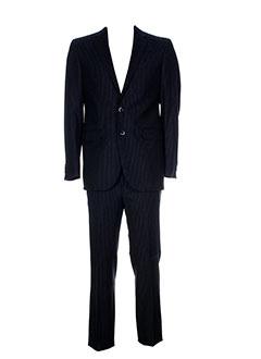 Produit-Costumes-Homme-TREND