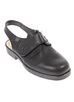 Produit-Chaussures-Fille-GEPY