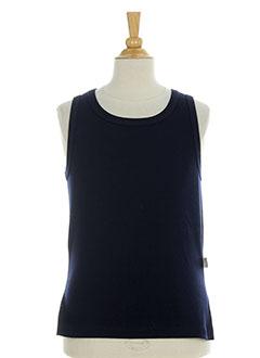 Produit-T-shirts / Tops-Garçon-ARMOR LUX