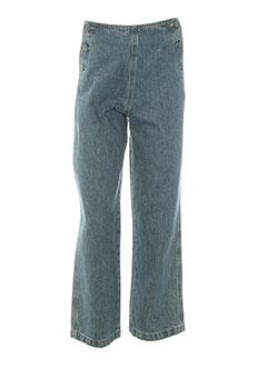 Produit-Jeans-Fille-ARMOR KIDS