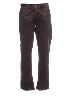 Produit-Pantalons-Homme-DUNDERDON