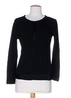 Produit-T-shirts / Tops-Fille-LA FEE MARABOUTEE