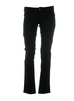 Produit-Pantalons-Femme-MIRACLE OF DENIM