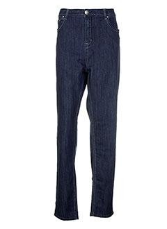 Produit-Jeans-Femme-TELMAIL
