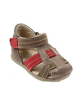 Produit-Chaussures-Garçon-ORCHESTRA