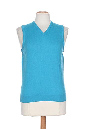 glenmuir pulls femme de couleur bleu