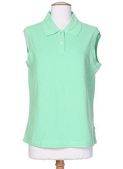 Produit-T-shirts-Femme-BELFE