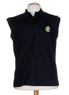 Produit-T-shirts-Homme-GLENMUIR