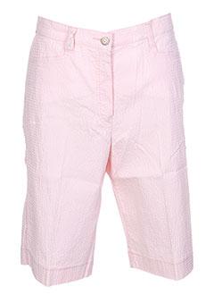 Produit-Shorts / Bermudas-Homme-DISMERO