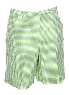 Produit-Shorts / Bermudas-Homme-BELFE