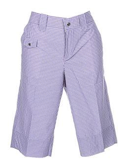 Produit-Shorts / Bermudas-Homme-BOGNER