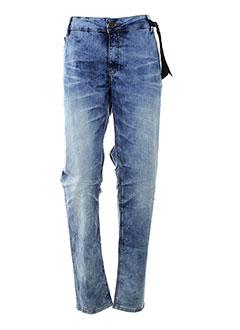 Produit-Jeans-Femme-VETO