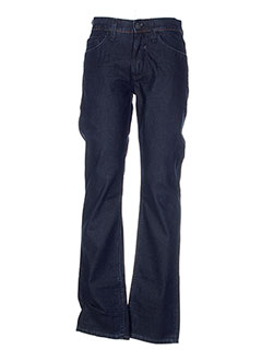 Produit-Jeans-Homme-OBER