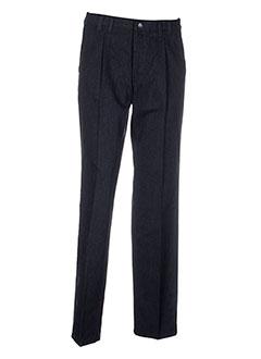 Produit-Pantalons-Homme-PIONIER
