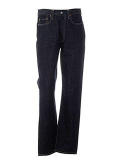 Produit-Jeans-Homme-BIG STAR